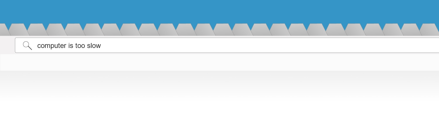 Screenshot of multiple web browser tabs open