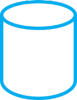 Mac Pro - Late 2013 icon