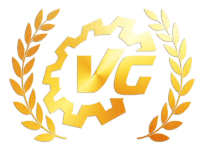 Vonguru award