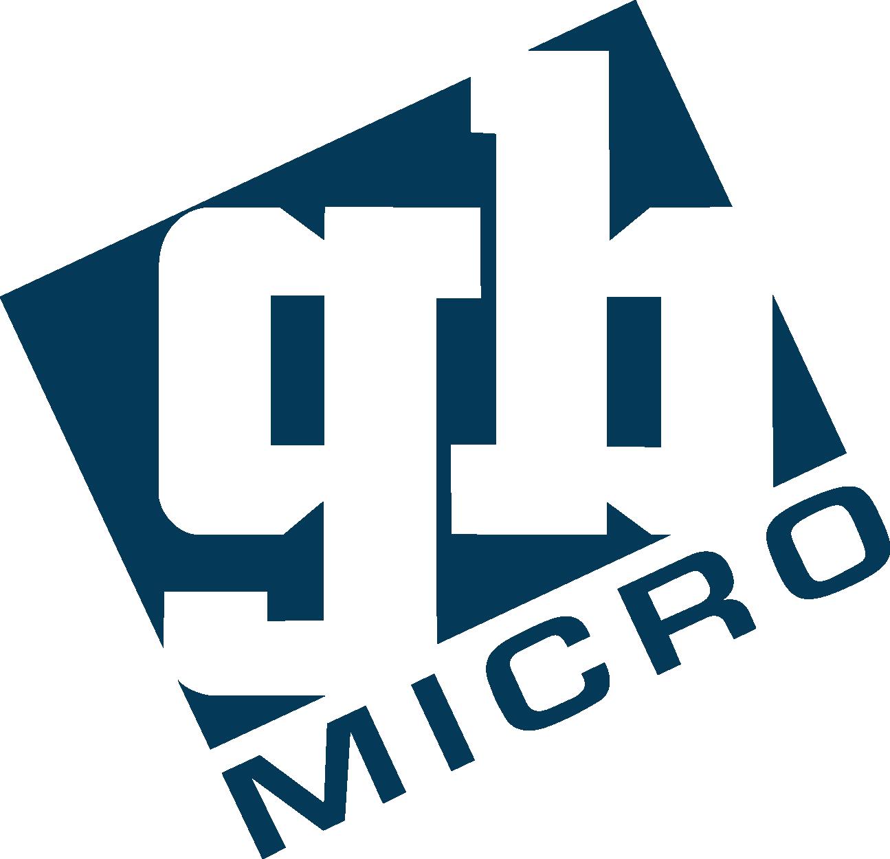 GB Micro