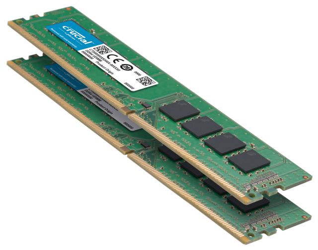 Image result for ram desktop
