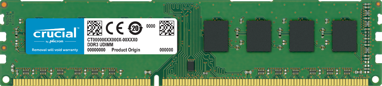 什么是计算机硬件?
