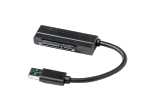 Crucial Easy Laptop Data Transfer Cable for SSD