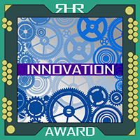 Real Hardware Review - Innovation Award