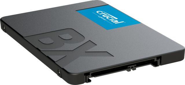 SSD Drive Buying Guide   Crucial com
