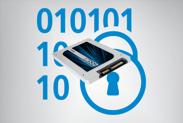 M550 SSD Solid State Drive   Product Info   Crucial com