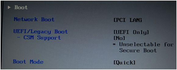 Setup of Hardware Encryption on Crucial SEDs via Bitlocker   United