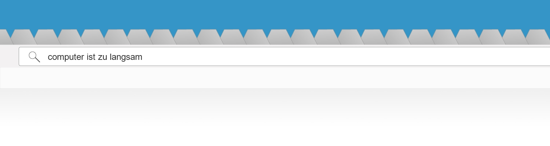 Screenshot des Webbrowsers mit mehreren geöffneten Registerkarten